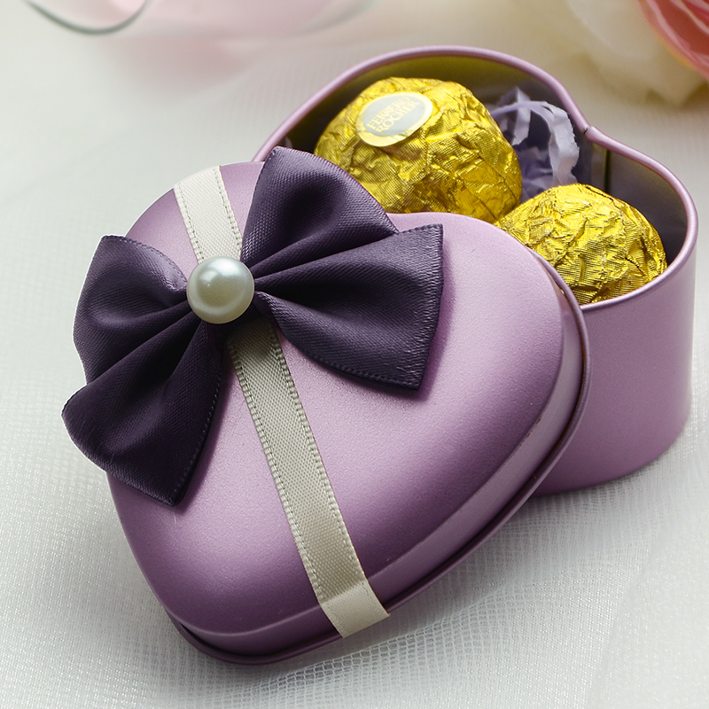 chocolate tin box for gift-02