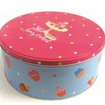 biscuit-tin-manufacturers