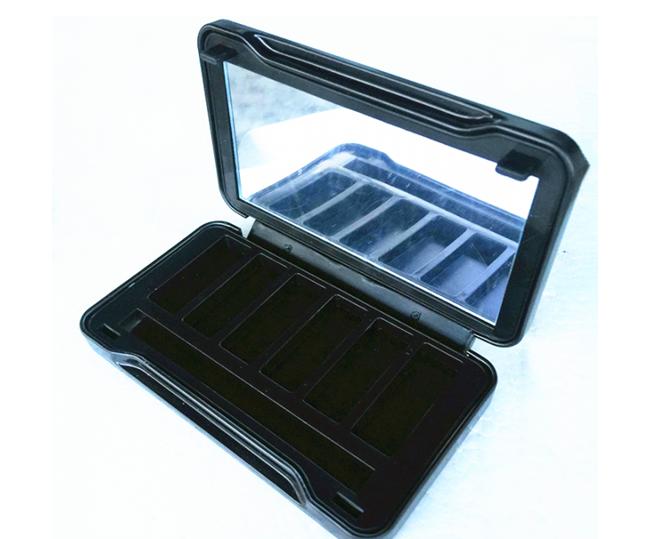 small-tin-box-manufacturers