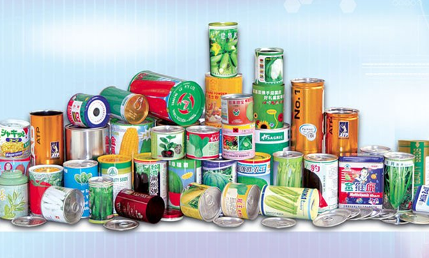 tin-containers-for-food-packaging