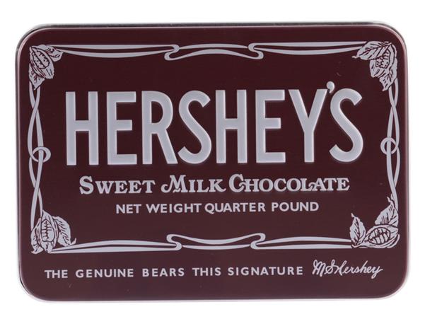 chocolate-tins