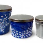 bespoke-tin-box-manufacturer