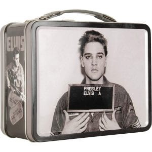 personalized tin lunch boxes