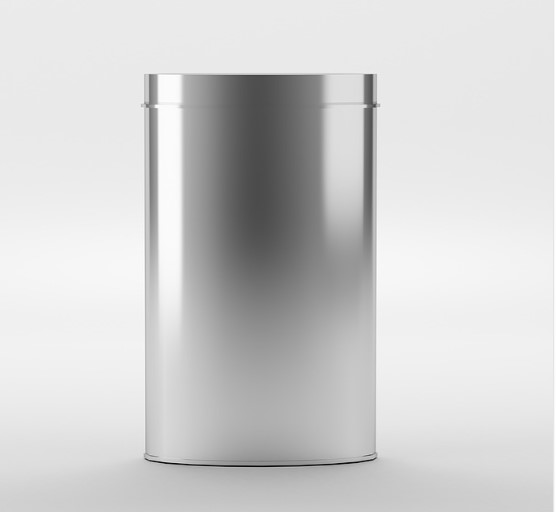 Top 5 Candle Companies to Buy Decorative Candle Tins Bulk