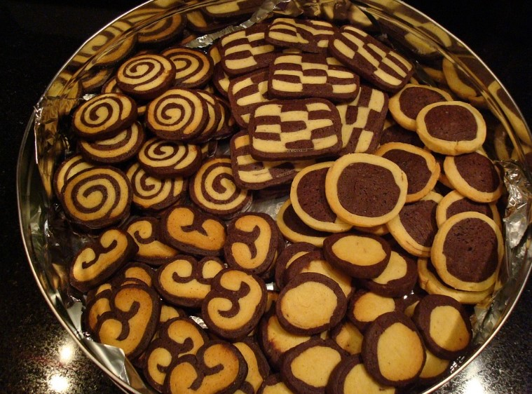 Biscuits Cookies Tin Manufacturers Facts