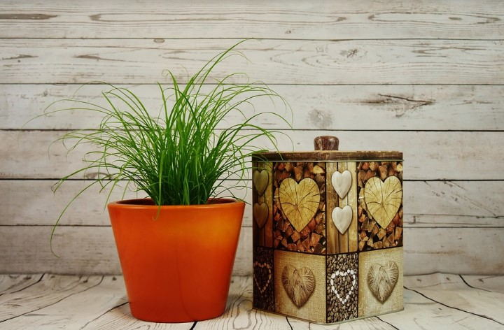 decorative candle tins bulk