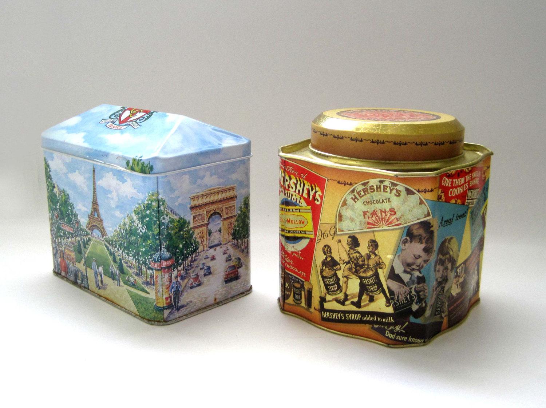 China Tin box manufacturers | Manufacturer in China