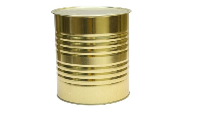 round tin box suppliers