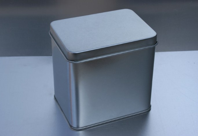 Wholesale Tin Candles Supplier