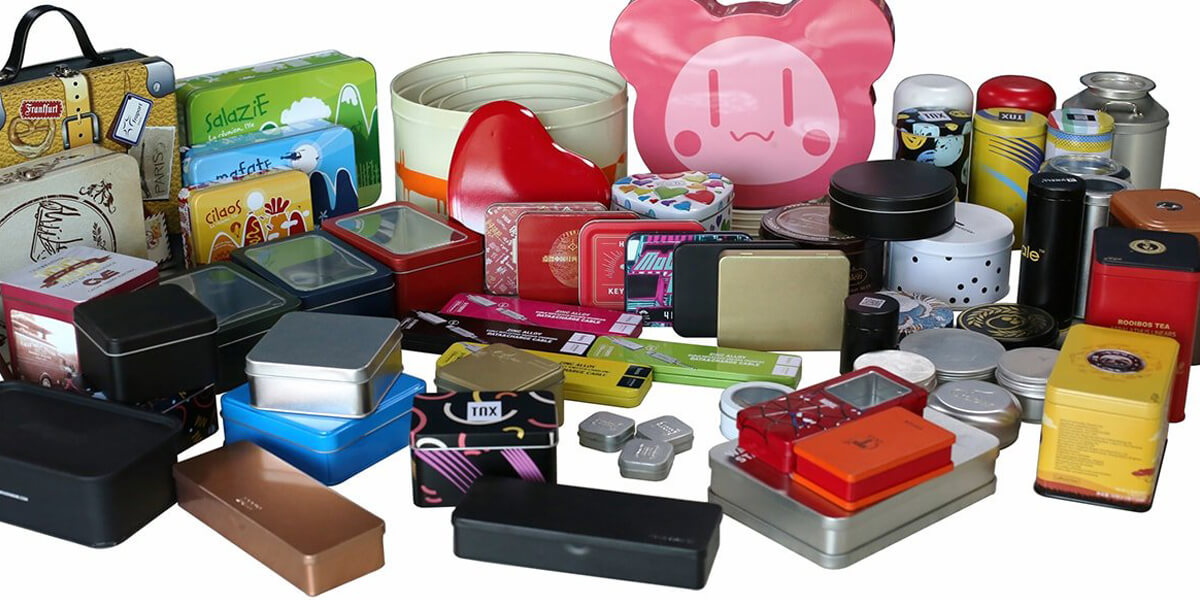 packaging box manufacturers-detail