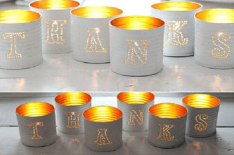 Chocolate Tin Box Manufacturers: Creative Tin Box Reusable Ideas