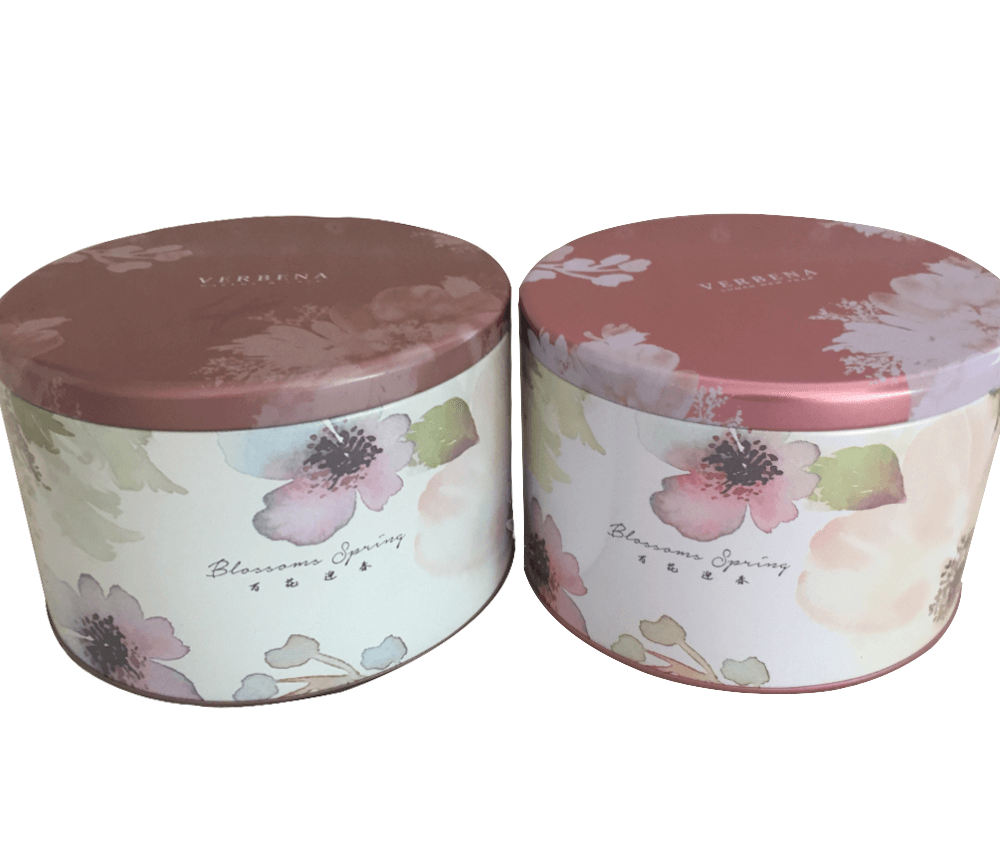 Custom Tin Boxes Wholesale: The Correct Way of Branding | 2020